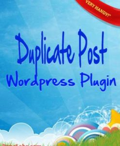 Premium Wordpress Plugins 53