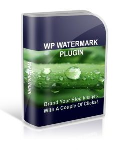 Premium Wordpress Plugins 12