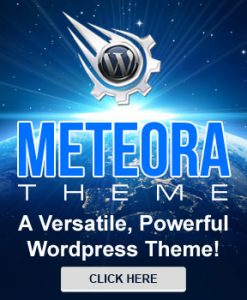 Premium wordpress Themes 9