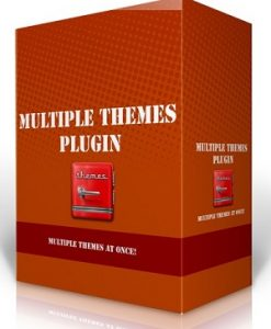 Premium Wordpress Plugins 56