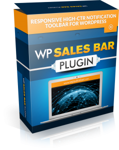 Premium Wordpress Plugins 76