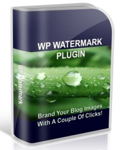 Premium Wordpress Plugins 89