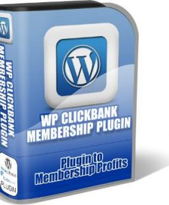 Premium Wordpress Plugins 43