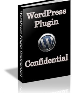 Premium Wordpress Plugins 28