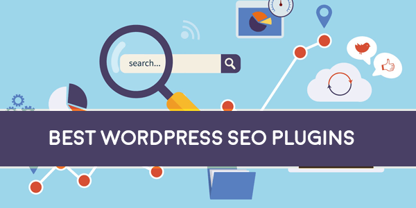 Best SEO WordPress plugins Bundle 1