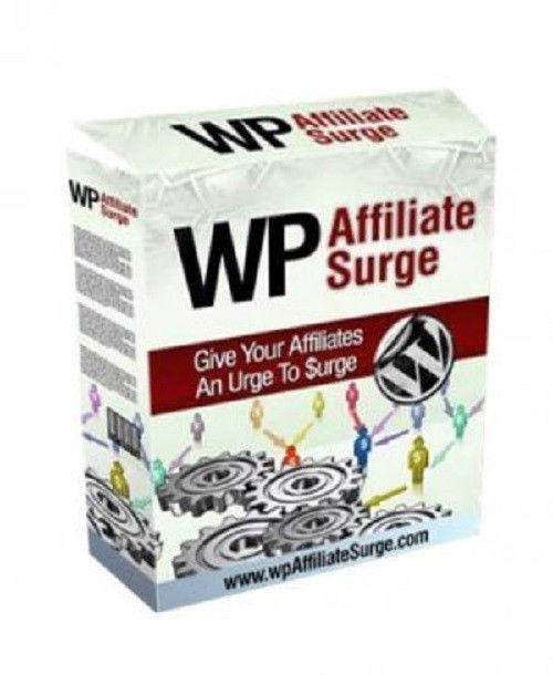 Wordpress Affiliate Pro Plugin Make More Money With WP Today 1