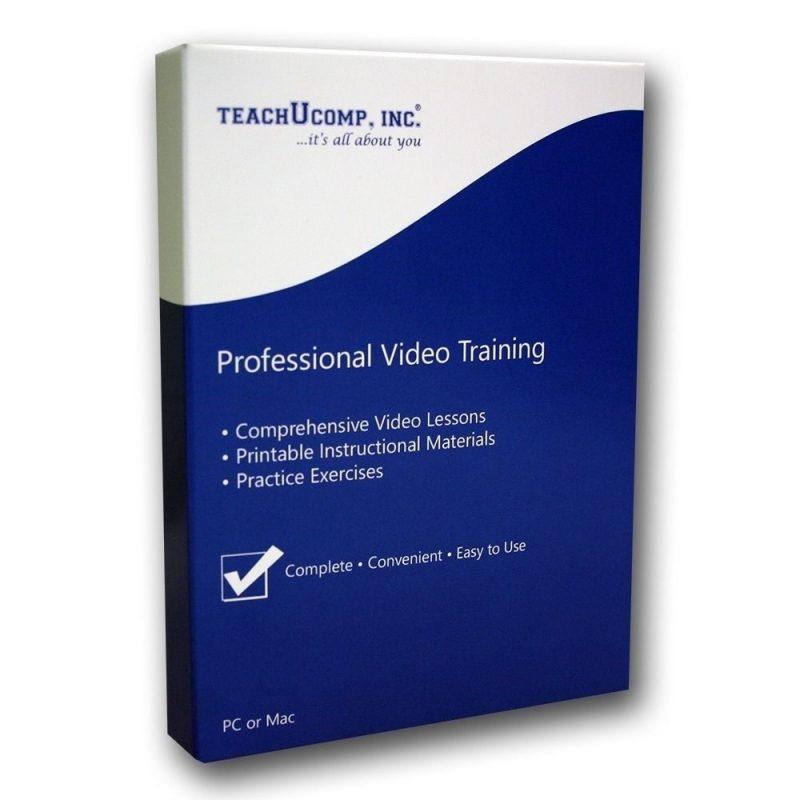 Learn WordPress 4.0 Video Training Tutorial CPE PKC Professional Course 1