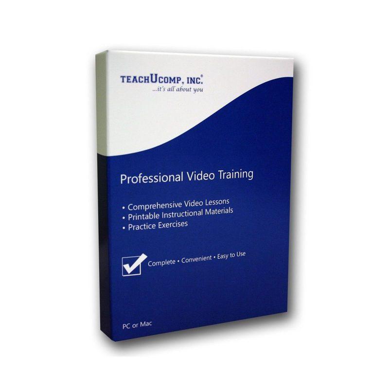 Learn Web Design HTML JAVASCRIPT CSS WordPress Video Tutorial Training Course... 1