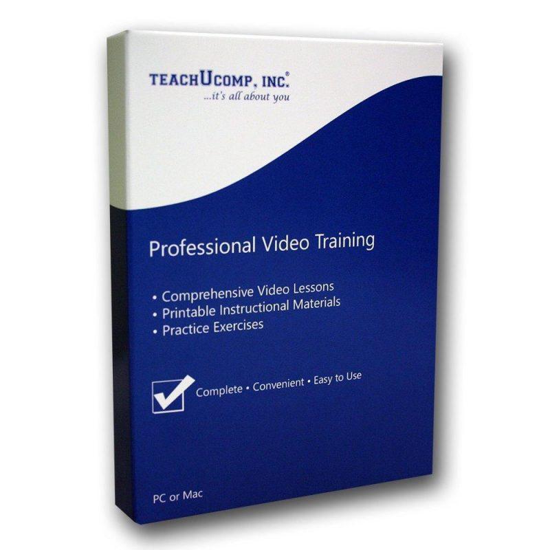 Learn Web Design HTML JAVASCRIPT CSS WordPress Video Tutorial Training... 1
