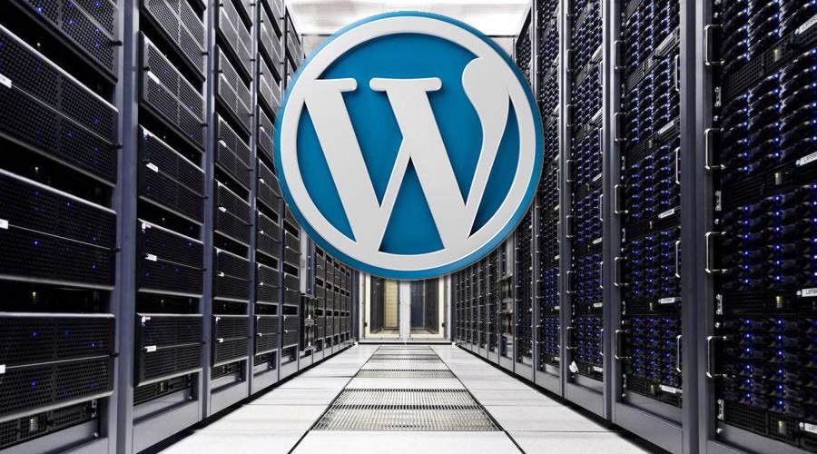 Wordpress Blog Website Installed And Hosted  - FREE Lifetime Hosting *US SELLER* 1