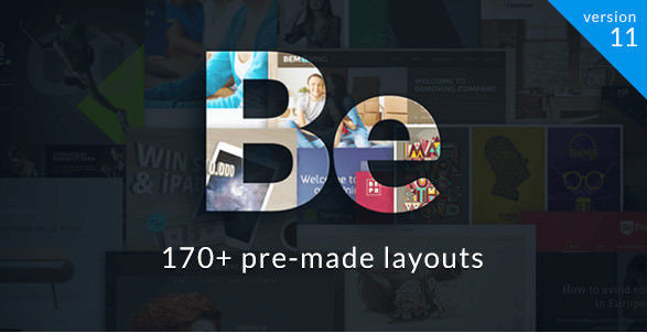Responsive Multi-Purpose WordPress Theme - BeTheme v20.8.8.1 16