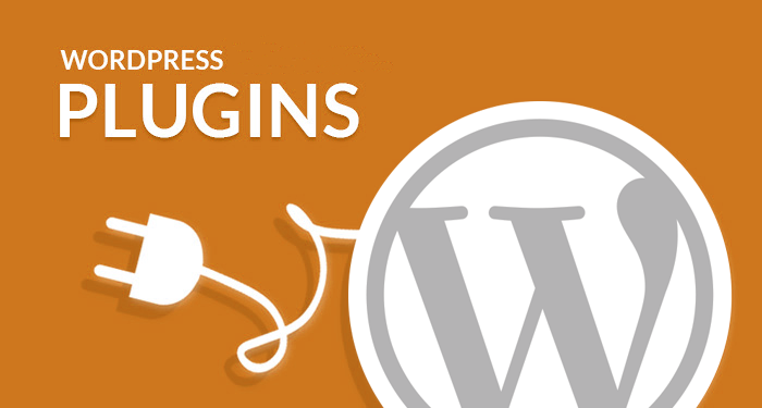 WordPress & WooCommerce Plugins & Themes - Buy only $4 each - Mega Collection! 5