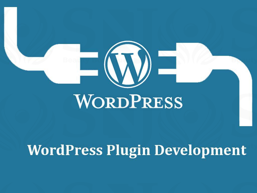 Wordpress PREMIUM Plugins Mega Pack : Only $2.8 Each 3