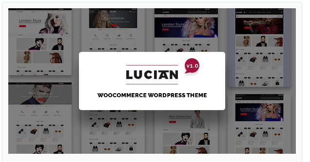 VG Lucian v1.2 - Responsive eCommerce WordPress Theme 18