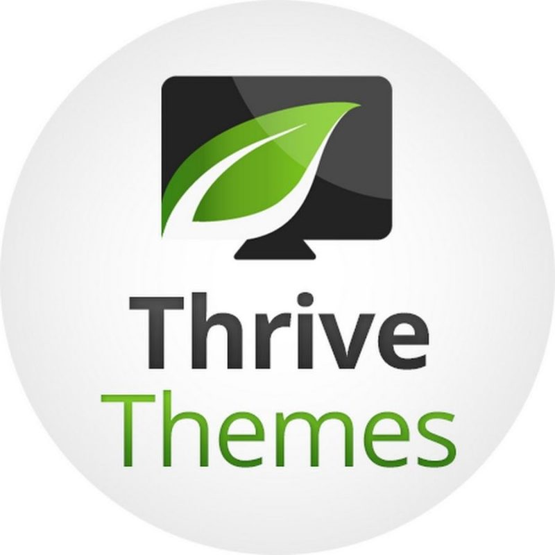Thrive Themes Landing Pages - Wordpress Plugin + License Key - Thrive Architect 9