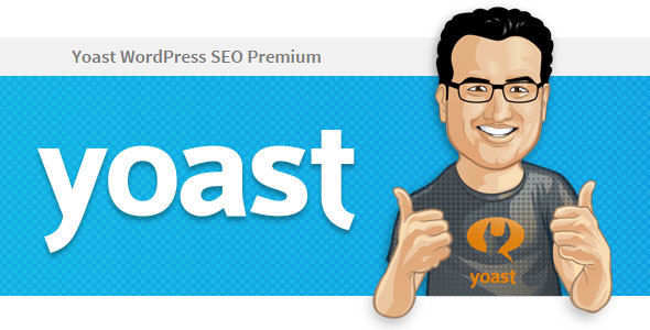 WordPress Yoast SEO Plugins Pack v9.2 1