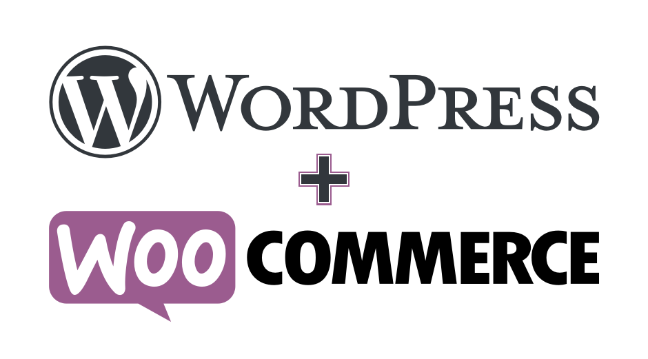 Three amazing Websites built with WooCommerce 14