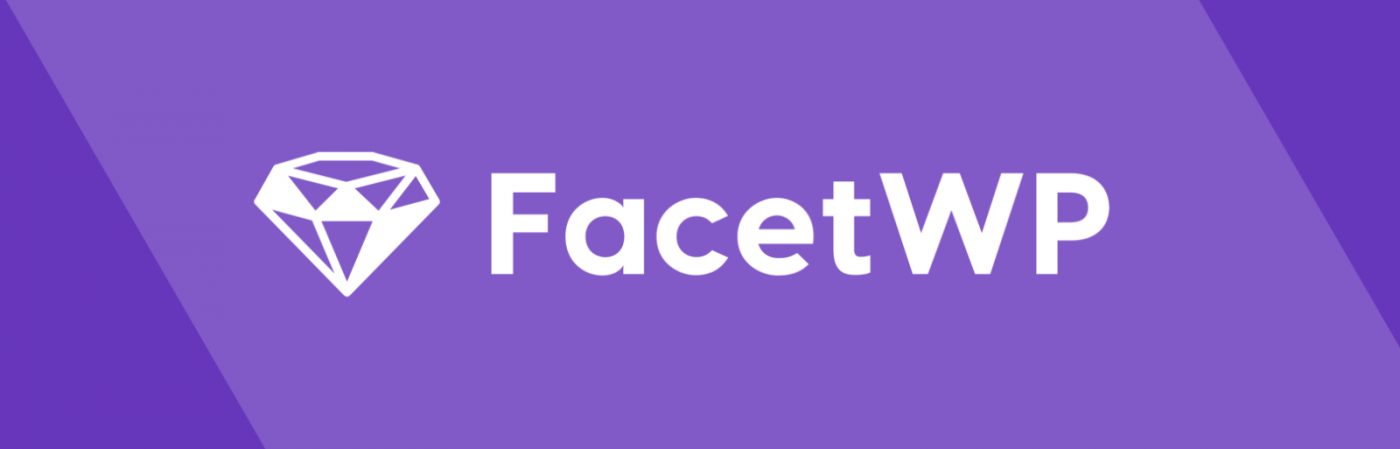 WordPress Plugin FacetWP + 17 addons 6