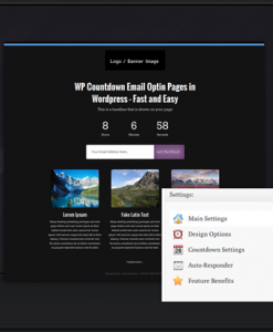 Premium Wordpress Plugins 6