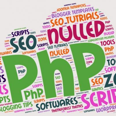 PHP & MYSQL installation services I WILL INSTALL PHP SCRIPT FOR YOU or WordPress 11