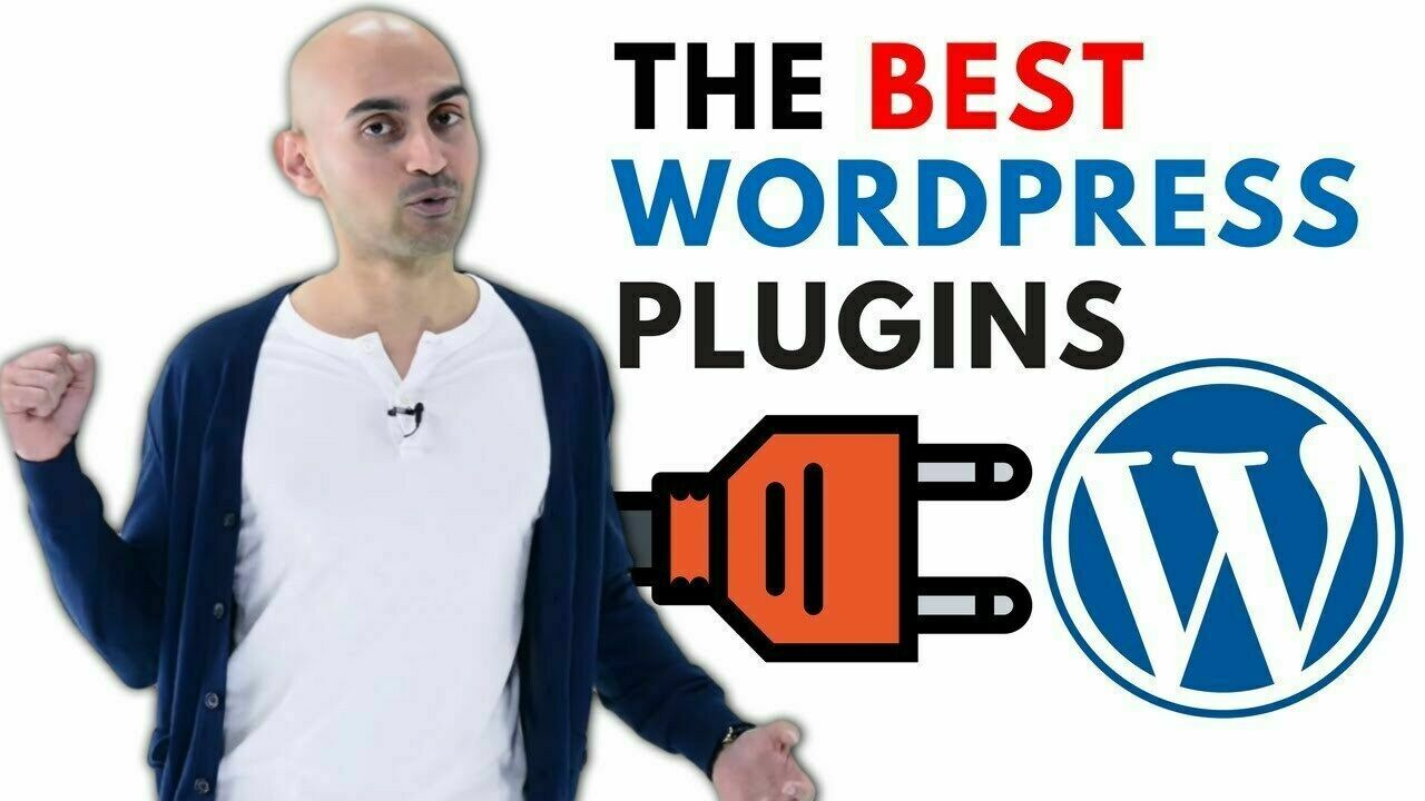 Wordpress Mega Premium Plugin & Theme Collection Only $4.95 Each 15