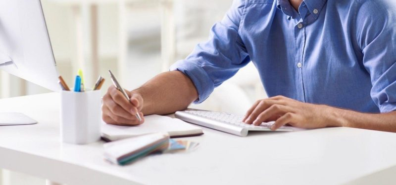 Setup Or Install WordPress Template And Do SEO + Premium Template + Plugin 8