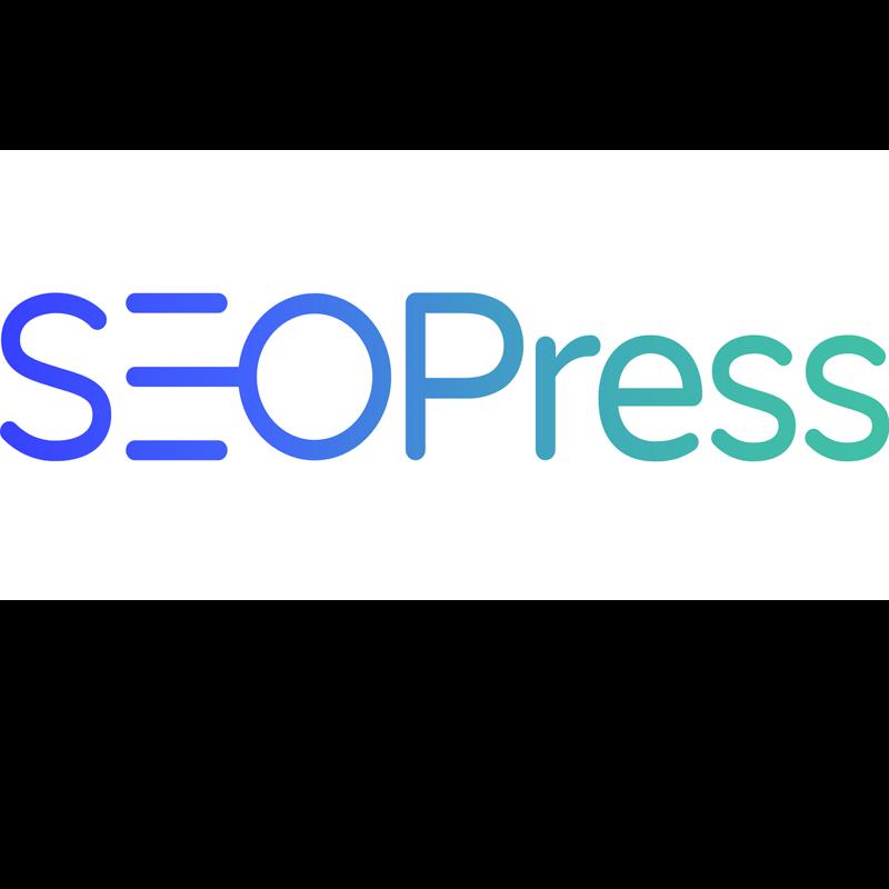 SEOPress PRO Simple, fast and powerful SEO plugin for WordPress - Latest Version 1
