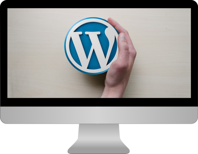 WordPress for Beginners -  Learn how to use, Video Training Course Tutorial 1