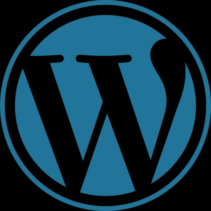 Installation of Wordpress Theme OR Wordpress Blog with free hosting 1