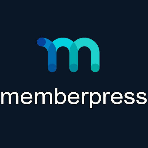 MemberPress Best Membership WordPress Plugin + Addons - Updated Version 1