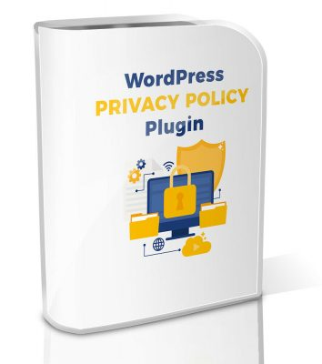 WordPress Privacy Policy Plugin Download 10