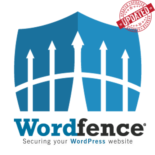Wordfence Security Premium - Firewall and Malware Scan - WordPress Plugin 1