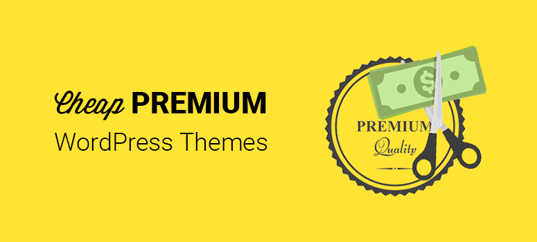 I Will Do Provide Any Wordpress Premium Theme - Lifetime Free Updates - 1