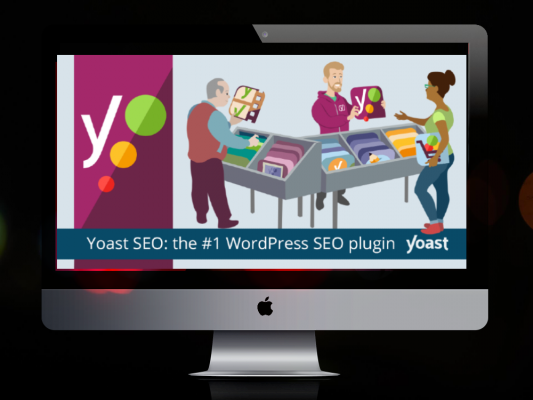 Yoast SEO Premium+All Extensions WordPress SEO Plugin Updated version Fast deliv 10