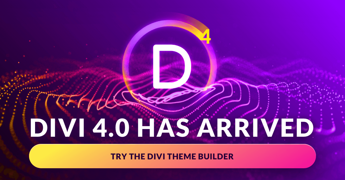 Divi theme for Wordpress With API Key(Genuine-Licensed) lifetime updates 7